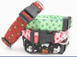 Unique dog collars for sale in Richmond, VA.