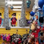 Christmas-at-Ridge-Dog-Shop